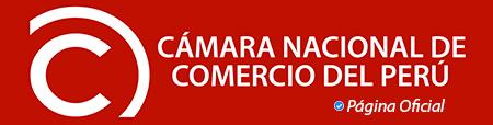 Camara Nacional Peru